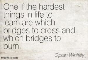 Quotation-Oprah-Winfrey-life-Meetville-Quotes-113373
