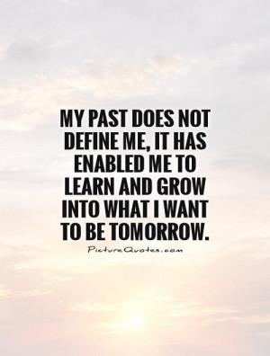 Personal Growth Quotes Personal growth quotes