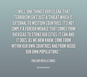 quote-Pauline-Neville-Jones-well-one-things-very-clear-that-terrorism ...