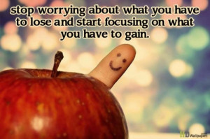 Quotes And Sayings - Quotes And Sayings