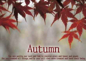 autumn (Bible verse) photo fallComments129.jpg
