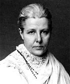 Annie Besant Quotes and Quotations