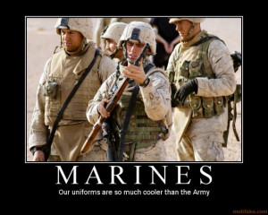 Marine Corps Quotes...