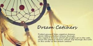 Tags : dreamcatcher dreamcatcher wallpaper