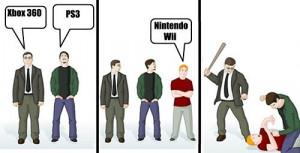 funny-Xbox-vs-PS3-vs-Wii