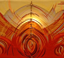 Pentecost banners Happy Mothers Quotes Poems