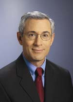 Quotes by Thomas R Insel