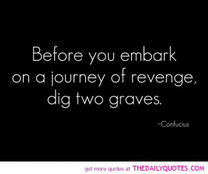 ... -you-embark-journey-of-revenge-confucius-quotes-sayings-pictures.jpg
