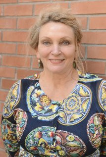 Robyn Davidson Pictures