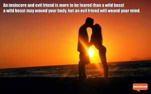 Buddha Quotes About Friendship download by wallcook on Sunday, May 4th ...