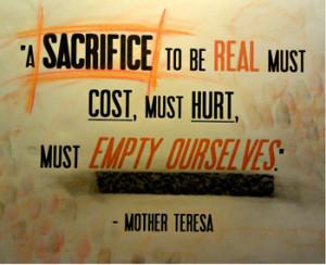 sacrificeliving.jpg