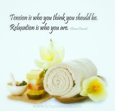 massagecandles #massage #relaxation #rest #art #inspirationalquotes ...