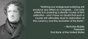 quote_nicholas_biddle_economic_threat_of_depression