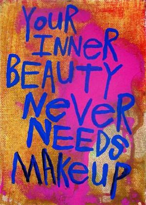 Inner Beauty Insight