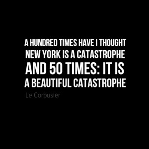 10 most famous architecture quotes april 8 2014 filed under top 10 and ...