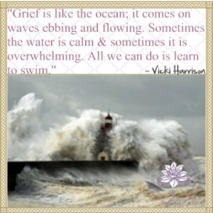 http://www.psychic-readings-guide.com/grief-quotes.html