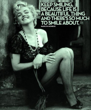 marilyn-monroe-quotes-girl-power-marilyn-showbix-celebrity-quotes-17 ...