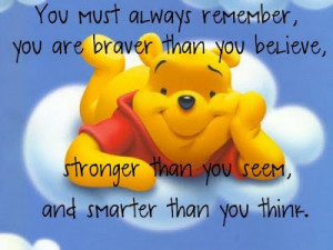 Patty+Wysong+Winnie+the+Pooh+Quote.jpeg