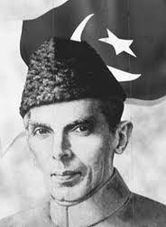 Muhammad Ali Jinnah Quotes & Sayings