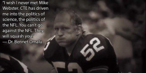 Famous American Football Quotes The-15-most-damning-quotes- ...