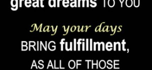 ... dreams-quote-of-the-day-amazing-quote-about-dream-and-success-324x150