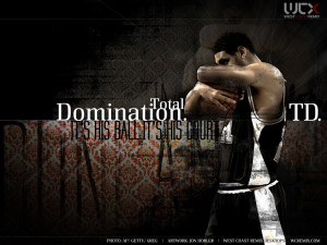 Tim Duncan Wallpaper – A Total Domination in the League