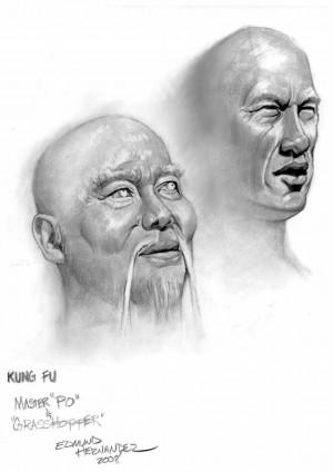Displaying 18> Images For - David Carradine Kung Fu...