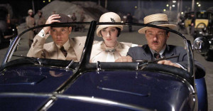 The-Great-Gatsby-blue-car.jpg