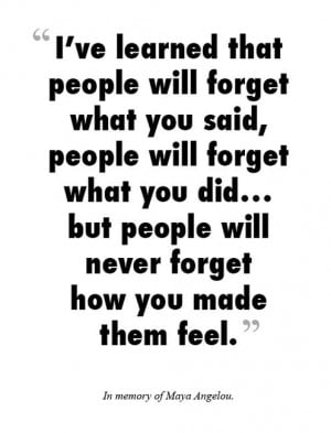 """Top 30 """"Never to Forget"""" Quotes #Quotes #words"""