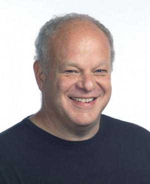 Martin Seligman '64