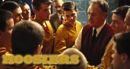 Watch Hoosiers Trailer with Dennis Hopper, Gene Hackman, Barbara ...
