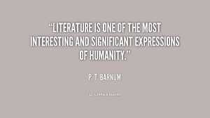 quotes about literature in society quotes and quotes and quotes