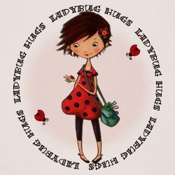 ladybug_hugs_body_suit.jpg?height=250&width=250&padToSquare=true