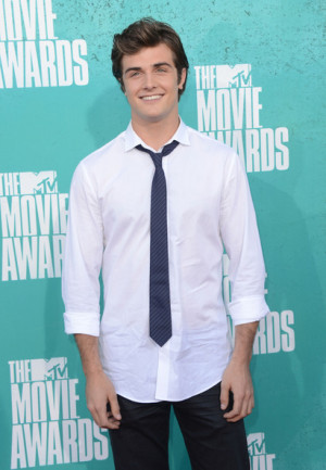 Beau Mirchoff Photostream