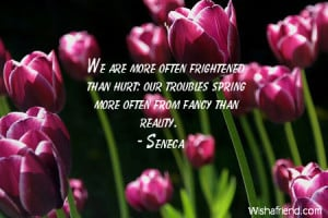 Happy Spring Quotes Sayings Spring-we are more often