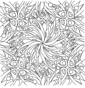 this article features free coloring pages and coloring sheets that use ...