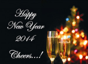 ... see happy new year sentences sentiments 2014 happy new year phrases