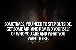 quotes teen girl life quote teenager quotes about life teenage ...