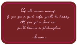 wedding toast quotes