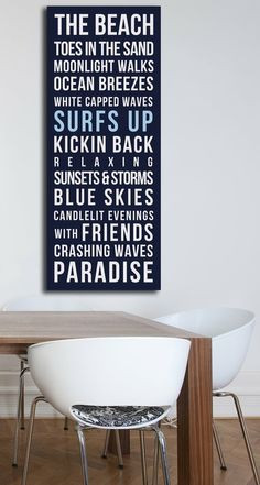 sayings beach quotes caring friendship quotes true sayings sad large ...