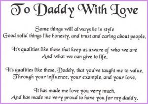 Dad In Prison Quotes. QuotesGram