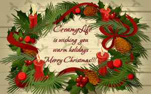 Christmas Eve Quotes | Facebook | Wallpapers | Christian | Funny