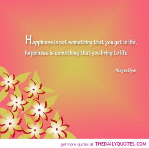 ... -is-not-something-you-get-life-wayne-dyer-quotes-sayings-pictures.jpg