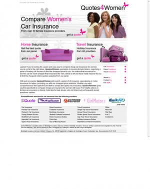 car insurance cheapest aarp health insurance broker cheapest aarp ...