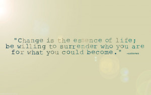 change,quotes,quote,truth,wisdom,words ...