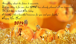 New year Quotes wallpapers 2014, 2014 Happy New year Quotes, download ...