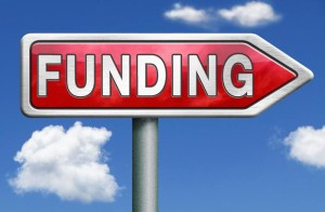 ... your organization has a fundraising plan if you don t have a plan