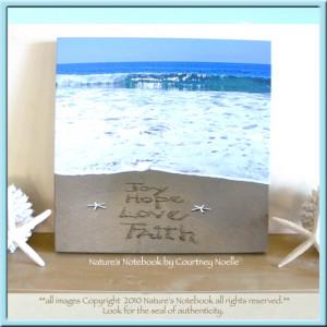 coastal beach sea babies baby , wall decor, writing in the sand, sand ...