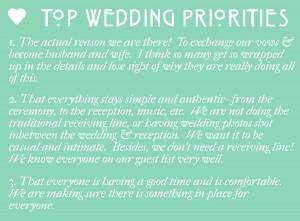 Wedding Bridesmaids Quotes Wedding Bridesmaids Quotes