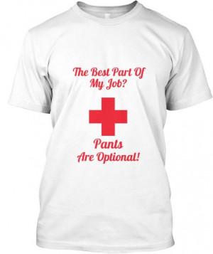 Lifeguard T-Shirt. $15.00.
